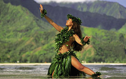 hawaii fitness, fitness, hawaii, hula táncóra, hawaii hula táncóra, táncóra